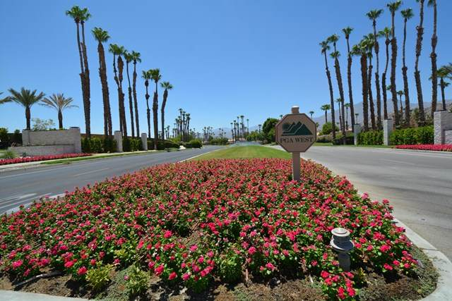 81385 Kingston Heath, La Quinta, CA 92253 (#219048302DA) :: The Najar Group