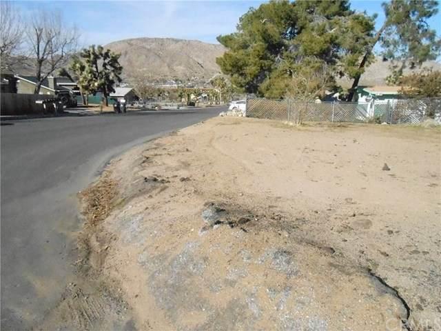 7493 Apache Trail - Photo 1