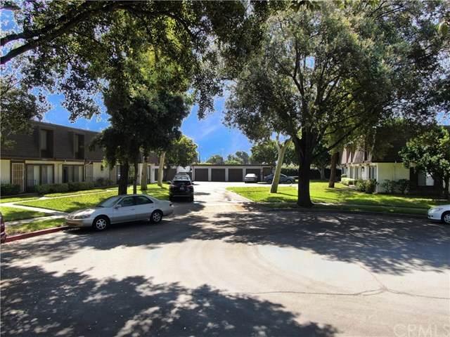 13712 Charloma Drive - Photo 1