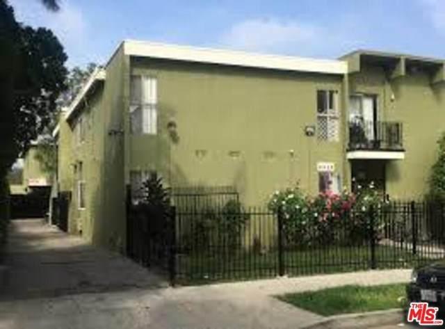 6925 Baird Avenue - Photo 1