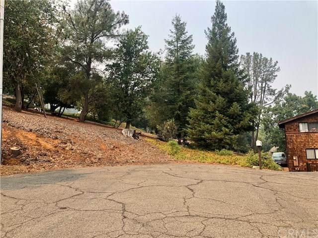 3675 Wood Plaza Way, Kelseyville, CA 95451 (#LC20173873) :: RE/MAX Empire Properties