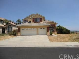 25701 Palermo Court - Photo 1