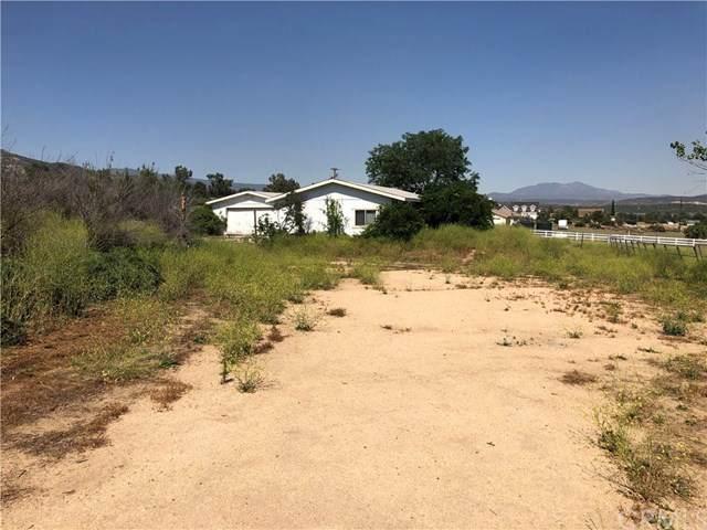 40240 Brook Trails Way - Photo 1
