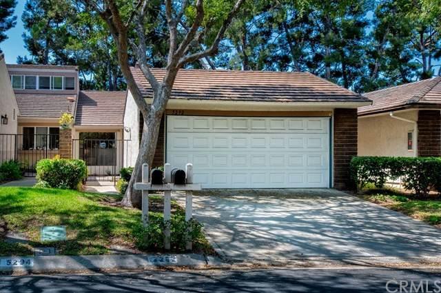 5292 Plum Tree, Irvine, CA 92612 (#OC20173284) :: Compass