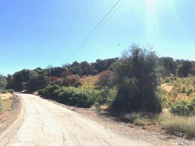 0 Marigold Lane - Photo 1