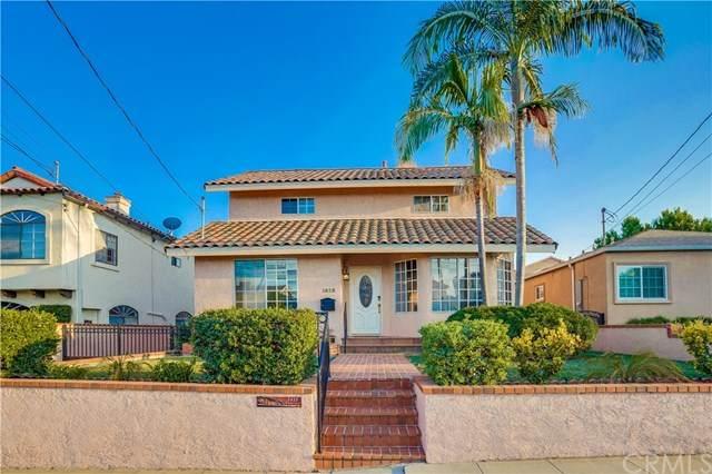 1415 Santa Cruz Street - Photo 1