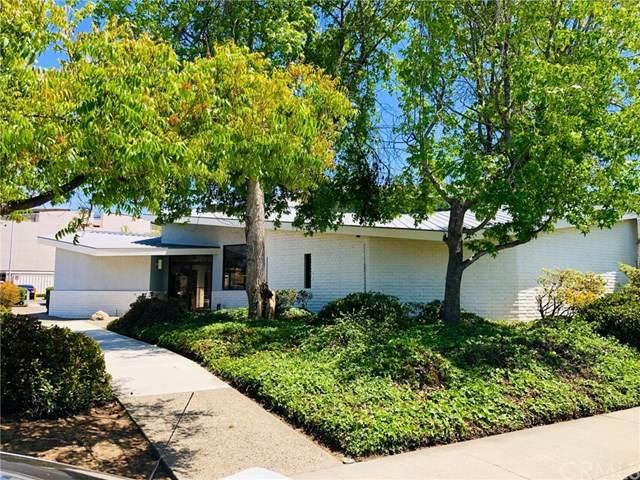 224 S Stratford Avenue, Santa Maria, CA 93454 (#SP20174555) :: Go Gabby