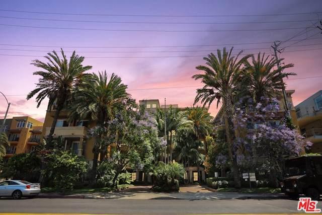 4060 Glencoe Avenue - Photo 1