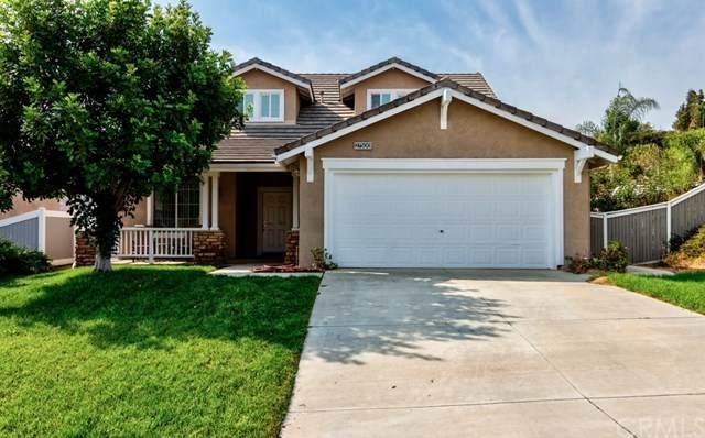 27500 Coyote Mesa Drive, Corona, CA 92883 (#IG20174626) :: Camargo & Wilson Realty Team
