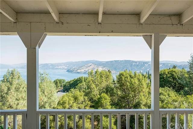 7877 Evergreen Drive, Kelseyville, CA 95451 (#LC20156624) :: RE/MAX Masters
