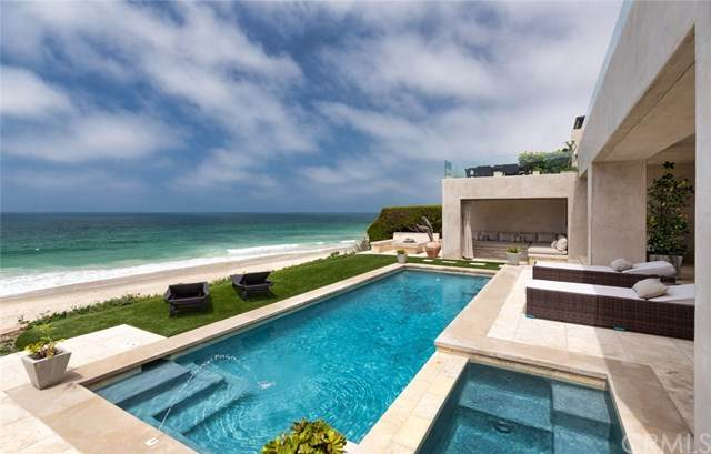 31 Strand Beach Drive, Dana Point, CA 92629 (#NP20167469) :: Hart Coastal Group