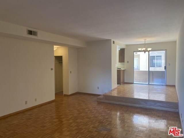 22539 Figueroa Street #508, Carson, CA 90745 (#20623264) :: Hart Coastal Group