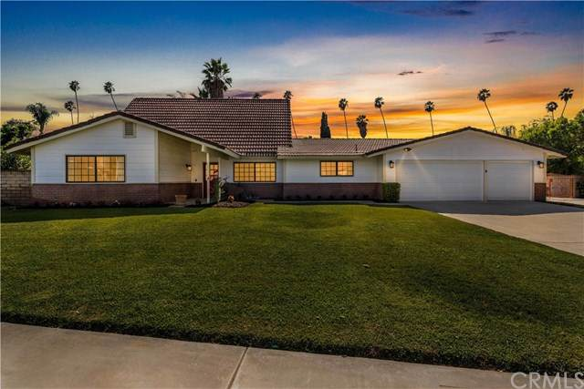 2622 Sovereign Way, Riverside, CA 92506 (#IV20172220) :: American Real Estate List & Sell