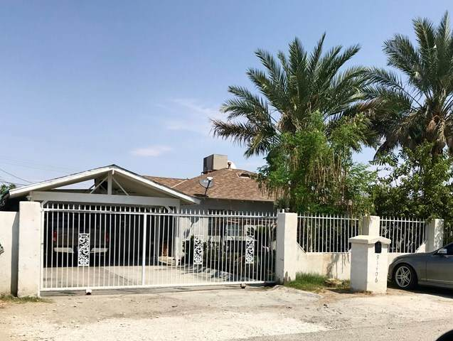 81406 Date Palm Avenue, Indio, CA 92201 (#219048383DA) :: Hart Coastal Group