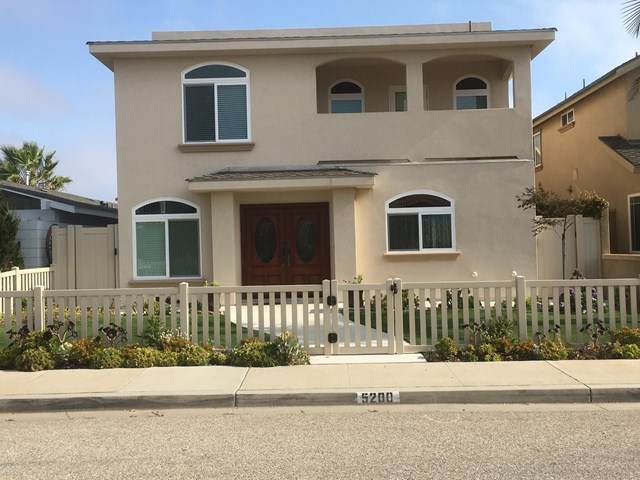 5200 Whitecap Street, Oxnard, CA 93035 (#V0-220009220) :: Hart Coastal Group