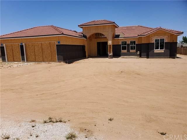 14748 Mesa Drive - Photo 1