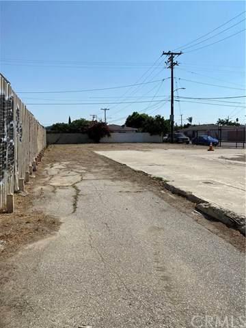 1498 Compton Boulevard - Photo 1