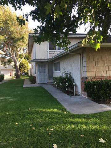 680 W Hemlock Street, Port Hueneme, CA 93041 (#V0-220009236) :: Crudo & Associates