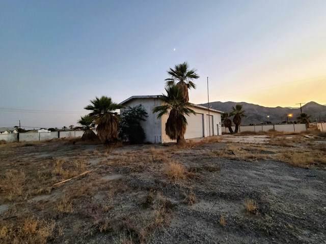 27 Desert Shores Drive, Thermal, CA 92274 (#219048408DA) :: Team Forss Realty Group