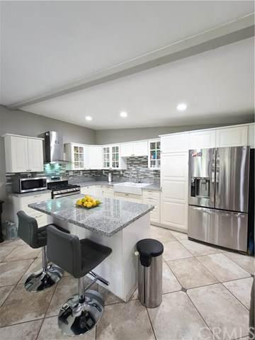 1237 Colony Drive, Pomona, CA 91766 (#IG20175484) :: Mainstreet Realtors®