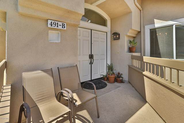 491 Bannister Way - Photo 1