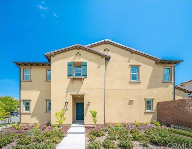 138 Ceremony, Irvine, CA 92618 (MLS #AR20173137) :: Desert Area Homes For Sale
