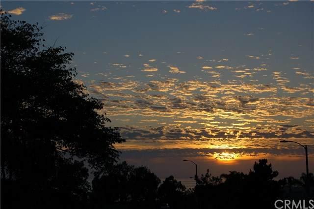 24065 Vista Corona - Photo 1
