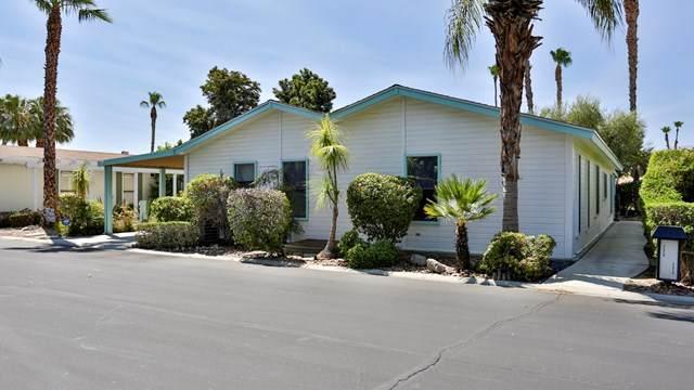 73450 Country  Club Drive #226, Palm Desert, CA 92260 (#219048427DA) :: Crudo & Associates
