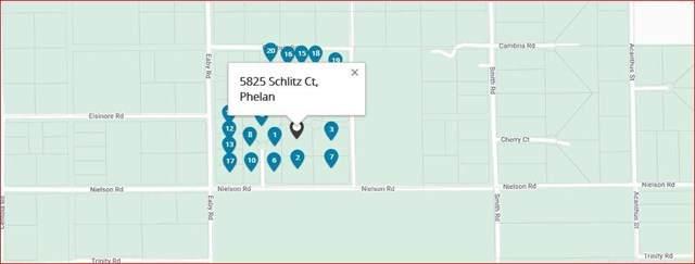 5825 Schlitz Court - Photo 1