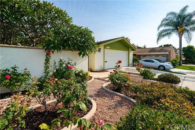 1790 New Hampshire Drive, Costa Mesa, CA 92626 (#PW20165905) :: Z Team OC Real Estate