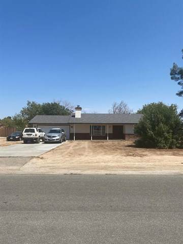 13967 Cuyamaca Road - Photo 1