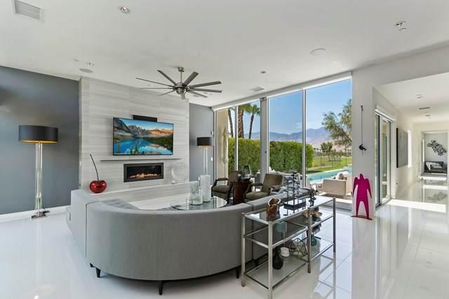869 Bernardi Lane, Palm Springs, CA 92262 (#219048442PS) :: Hart Coastal Group