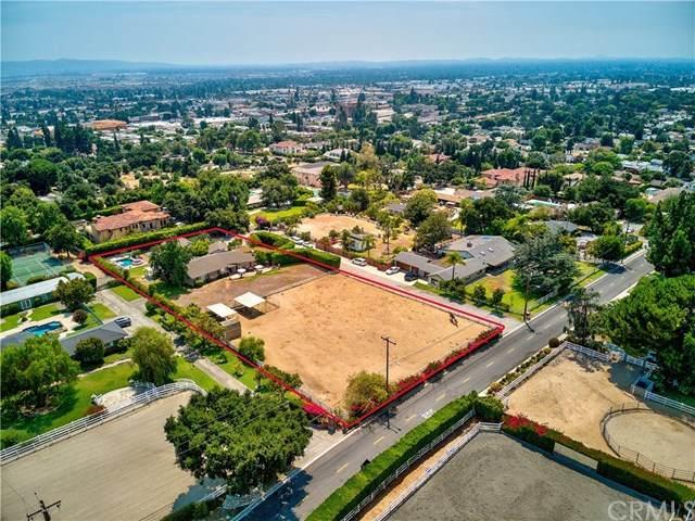 1512 Lemon Avenue, Bradbury, CA 91008 (#TR20176166) :: Crudo & Associates
