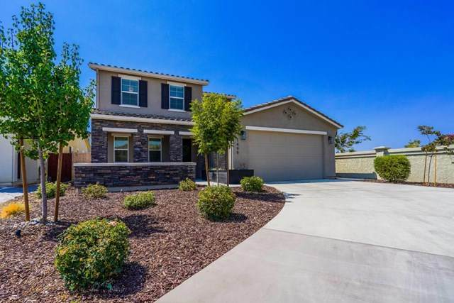 1498 Lily Court, Hollister, CA 95023 (#ML81806872) :: The Laffins Real Estate Team