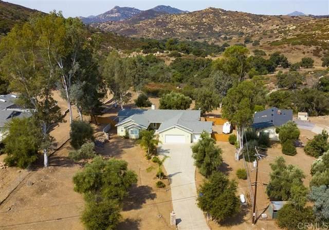 15142 Rancho Vicente Dr - Photo 1