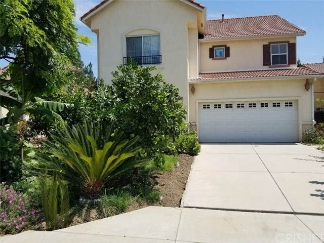 11247 Ada Avenue, Montclair, CA 91763 (#SR20176382) :: The Costantino Group | Cal American Homes and Realty