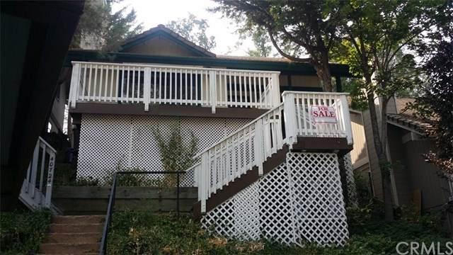 40730 Foxboro Court, Bass Lake, CA 93604 (#PW20176481) :: RE/MAX Masters