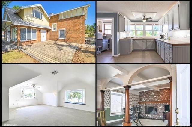 22226 Van Buren St, Grand Terrace, CA 92313 (#200041501) :: Mark Nazzal Real Estate Group