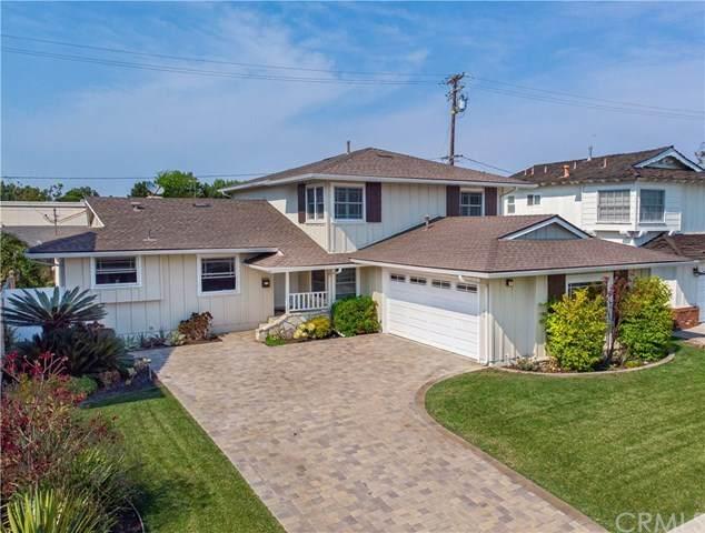 2949 W 226th Street, Torrance, CA 90505 (MLS #SB20176468) :: Desert Area Homes For Sale