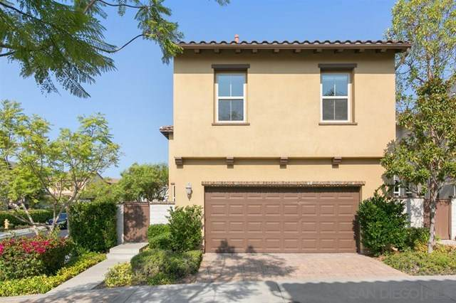 6115 African Holly Trail - Photo 1