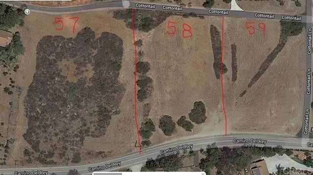 0 Camino Del Rey, , CA 92003 (#200041604) :: Hart Coastal Group