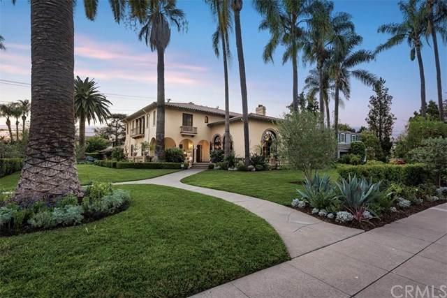1904 N Heliotrope Drive, Santa Ana, CA 92706 (#PW20174960) :: Better Living SoCal