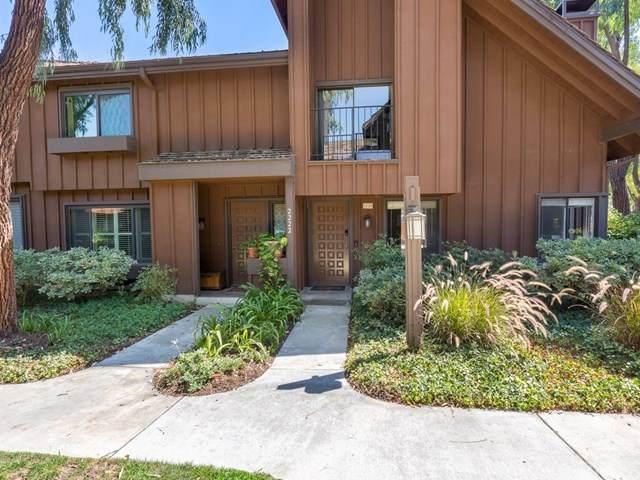 2220 Stonewood Court, San Pedro, CA 90732 (#SB20177235) :: The Laffins Real Estate Team