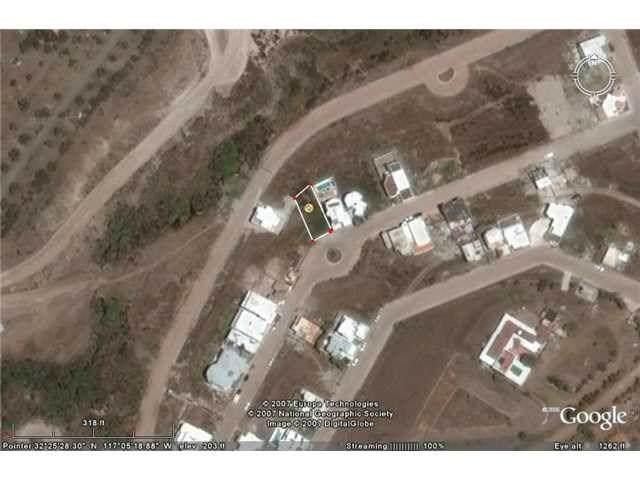123 Baja Malibu Rosarito Circle, , CA 88888 (#200041668) :: Wendy Rich-Soto and Associates