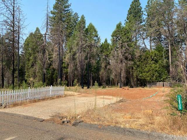 13935 Cluster Court, Magalia, CA 95954 (#SN20175488) :: The Laffins Real Estate Team