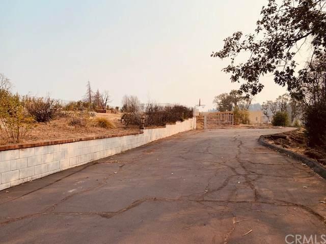 193 Valley Ridge Drive - Photo 1