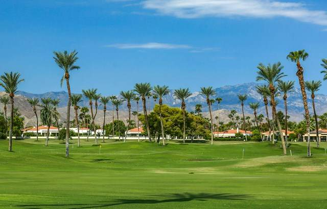 44841 Desert Horizons Drive, Indian Wells, CA 92210 (#219048529DA) :: TeamRobinson | RE/MAX One