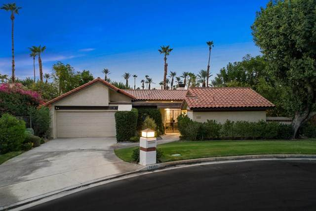 74992 Havasu Court, Indian Wells, CA 92210 (#219048531DA) :: The Results Group