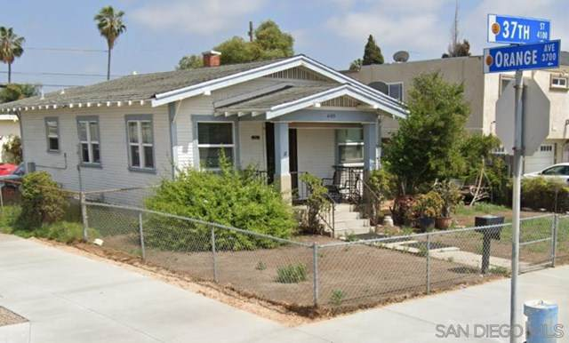 4189 37th St, San Diego, CA 92105 (#200041649) :: Hart Coastal Group