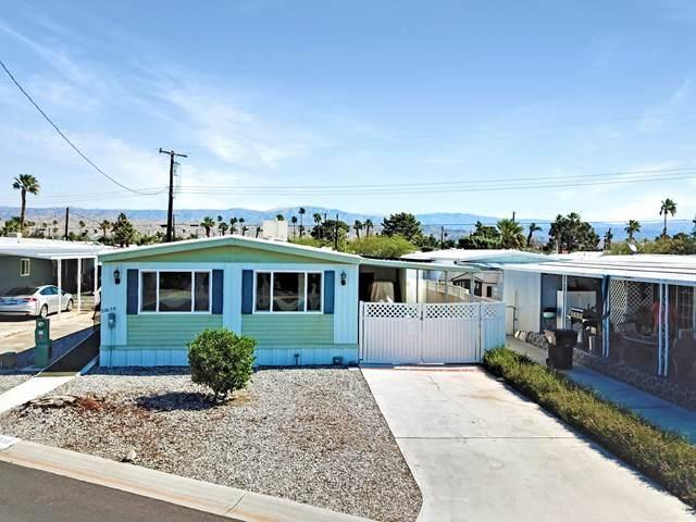 32630 Southern Hills Avenue, Thousand Palms, CA 92276 (#219048539DA) :: Crudo & Associates